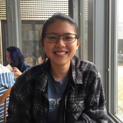 Jennifer Zhao