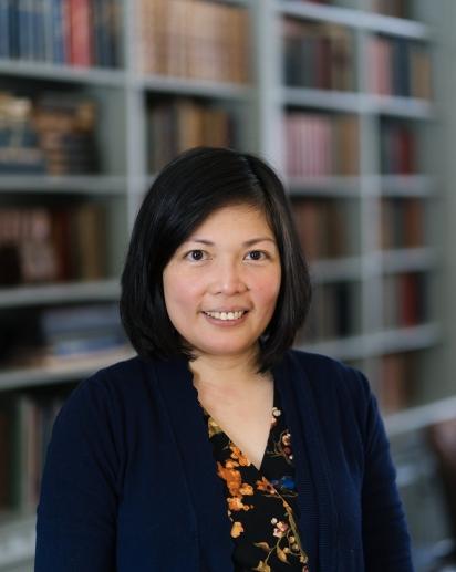 Karen Yumul