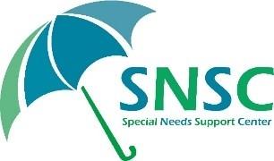 Special Needs Support Center logo