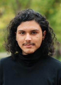 Picture of Gustavo De Almeida Silva