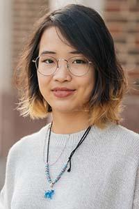 Headshot of Bryce Nguyen