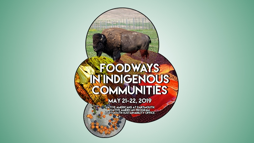 Food Sovereignty Conference