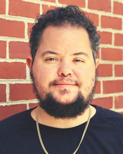 Picture of Sebastian Munoz-Medina