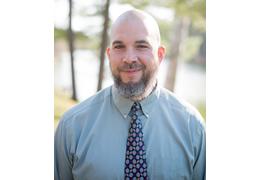 Will Lowrey, 2016-2017 Schweitzer Fellow