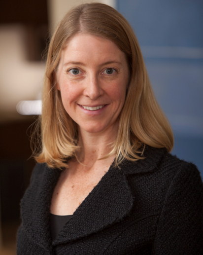 Kristi Kimball, '95, DCSI, Board of Advisors, Dartmouth Center for Social Impact