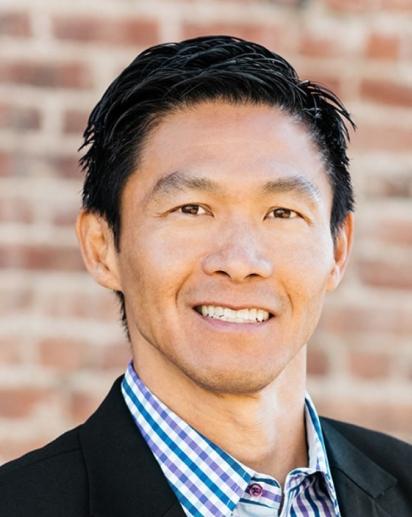 Scott Wu '89