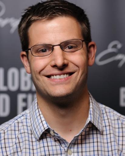 Zak Kaufman
