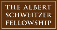 Schweitzer, Vermont, New Hampshire, Fellowship, Geisel, Dartmouth, Larner, Vermont Law School