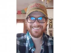 Thomas Durham II, NH-VT Schweitzer Fellow 2021-2022