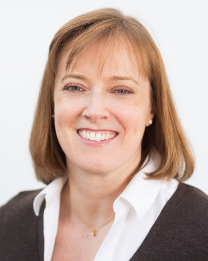 professional photo of Alison May