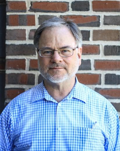 Ward Newmeyer, Director