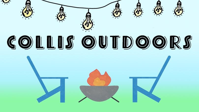 Collis Outdoors logo
