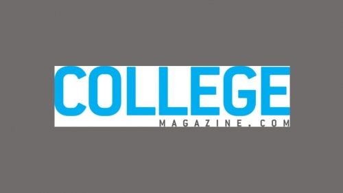 CollegeMagazine.com