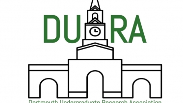 DURA logo 2020 for web