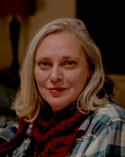 Kath Stanton