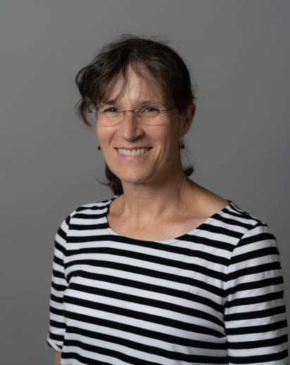 Margaret Funnell