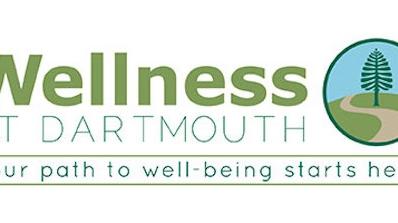 Wellness at Dartmouth Logo