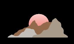 SWC mountains