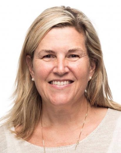 Dawn Carey Profile Picture